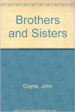 BrothersandSisters