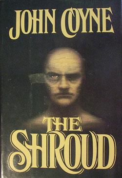 TheShroud